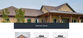 Client Focus | AGC Custom Homes