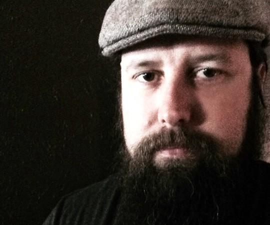 David O'hearn Director of Social at Baggies Web Solutions