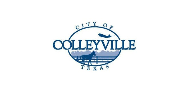 Colleyville Website Design Seo Ppc Hosting Baggies