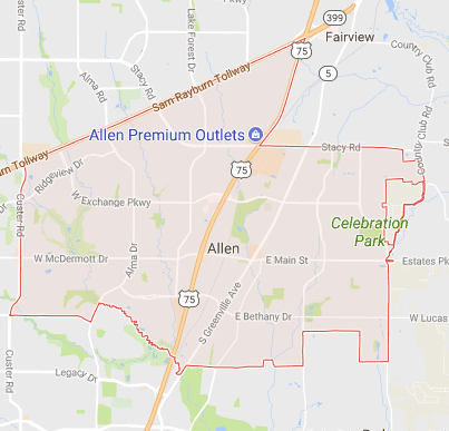 Allen Tx Map | Baggies Web Solutions on map of allen ok, map of frisco, map of east texas tyler, map of carlsbad ca, map of allen outlet, map of buckhead atlanta ga, map of allen texas area, map of allen texas zip code, map of fayetteville ar, map texas tx, map of greeley co, map of plano, map of bridgewater nj, map of broken arrow ok, map of las cruces nm, map of leawood ks, map of sterling va, map of allen parkway houston,