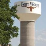 Fort Worth Website Design