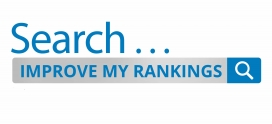 How to Dominate Search Engine Results