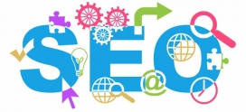 SEO Takes Your Marketing Dollars Further