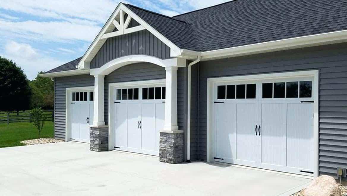 Home Garage Door Entry Doors Home Depot Garage Door Opener